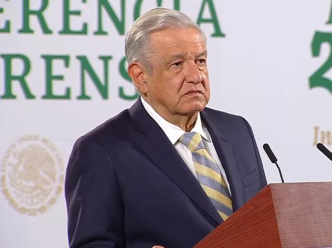 AMLO trabajará con David Monreal para sacar a Zacatecas de la crisis financiera