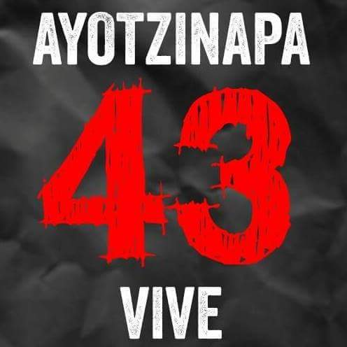 Experitos de la PGR reciben vinculación a proceso por caso Ayotzinapa